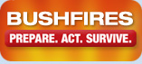 Bushfire Safety