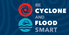 Cyclone & Flood Safety