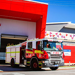 20180518_Vincent Fire Station_250w.jpg