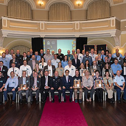 20181113_Perth recipients_thumbnail.jpg