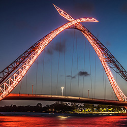 Matagarup Bridge_250w.jpg