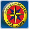Emergency Services Cadets Awards