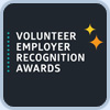 Volunteer Employer Recognition Awards