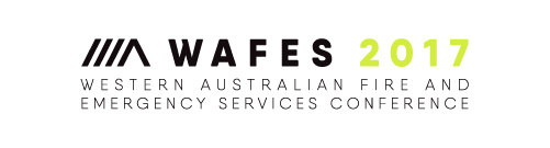 WAFES 2017 Conference