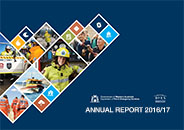 Download the full 2015-16 Annual Report