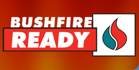 Bushfire Ready Groups