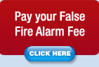 Pay your False Fire Alarm Fee