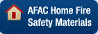 AFAC Home Fire Safety Training Materials