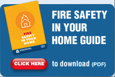 Download Home Fire Safety Guide