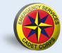 Emergency Services Cadet Corps